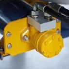 Options-hydraulic-motor.jpg