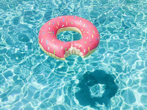 pool-float-YA7MC3A.jpg