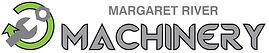 machinery logo.jpg