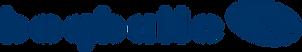 2000px-BOGBALLE_logo_edited.png