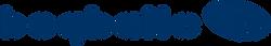 2000px-BOGBALLE_logo.svg.png