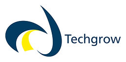 Techgrow 1 cmyk.jpg