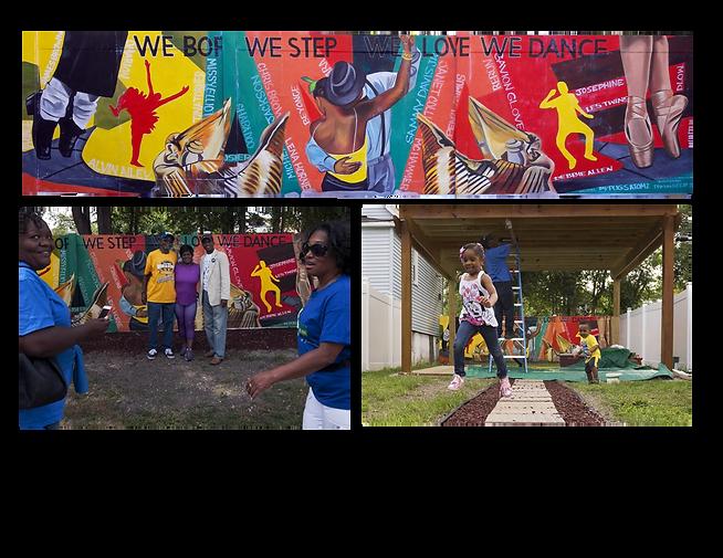 dance mural.png