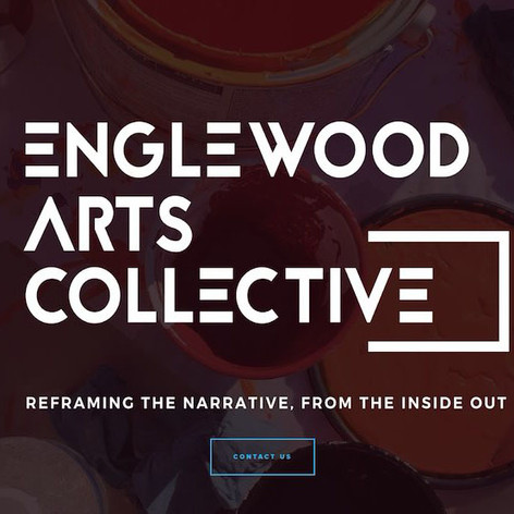 The Englewood Arts Collective