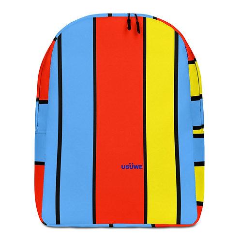 Mod Backpack