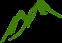 Mountain_VectorArt.png