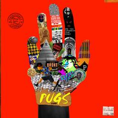 Neuvo Casino album cover