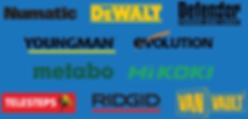LogosWinter2019.png