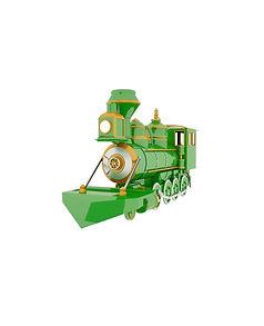 3d-lokomotif_edited.jpg