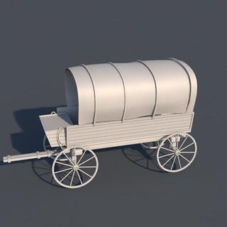 horsedrawncart0000.jpg