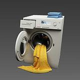 çamaşır-makinesi-3d.jpg