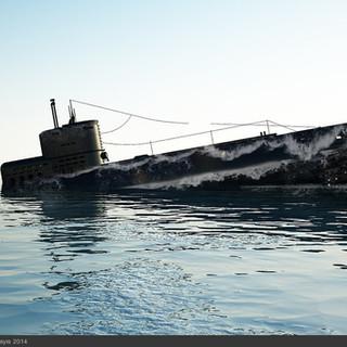 denizlatı03.jpg