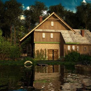 göl-evi1-785x439.jpg