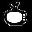 tv3d.png