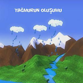 yağmurun-oluşunu-3d.jpg