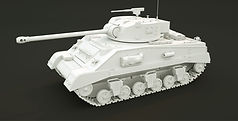 3d tank.jpeg