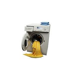 beyaz-çamaşır-makinesi-3d.jpg