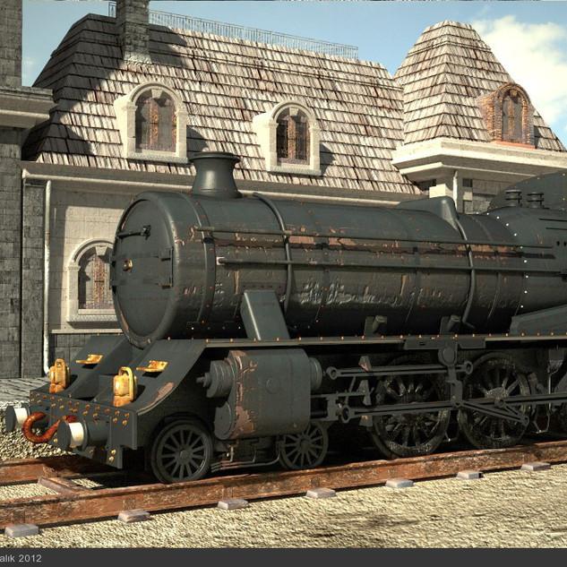 tren-3d-5.jpg