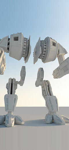 robot3d.jpeg