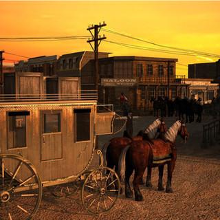 COWBOY-TOWN-2.jpg