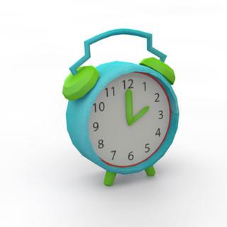clock0000.jpg