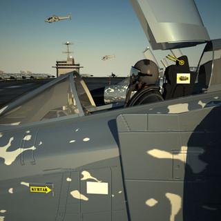uçak-gemisi-3.jpg