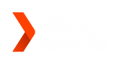 The Proptech Connection Logo