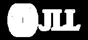 logo_jll_white (1).png