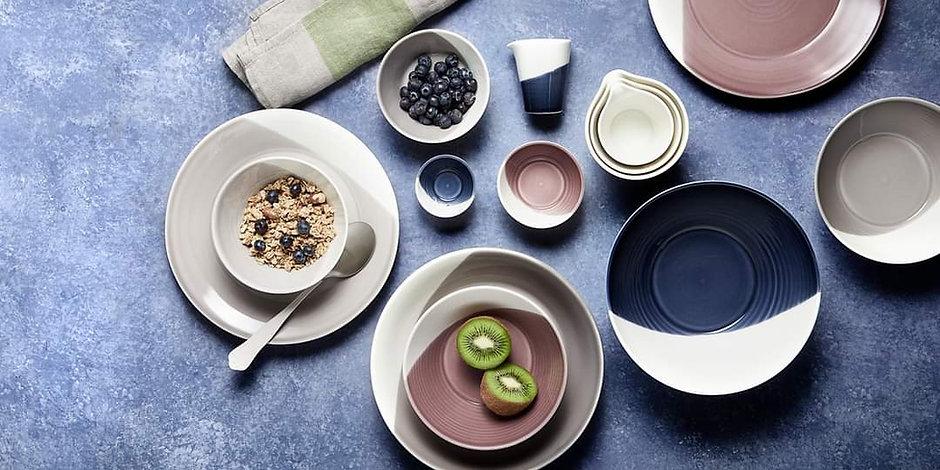 bowl of plenty 9 (002).jpg