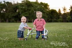 Thomas Family for blog-7