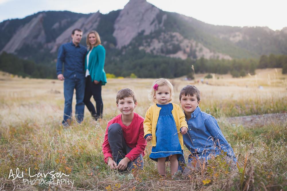 Gray Family for FB-4.jpg