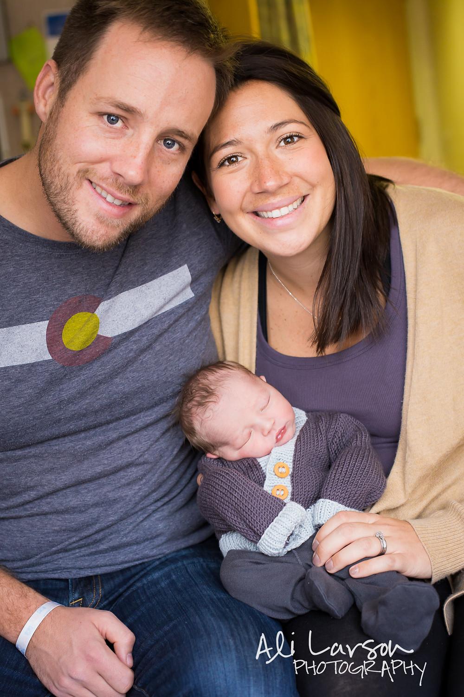 Baby Felix Arrives resized-10.jpg