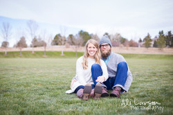 Sundberg Family Nov2014 resized-8