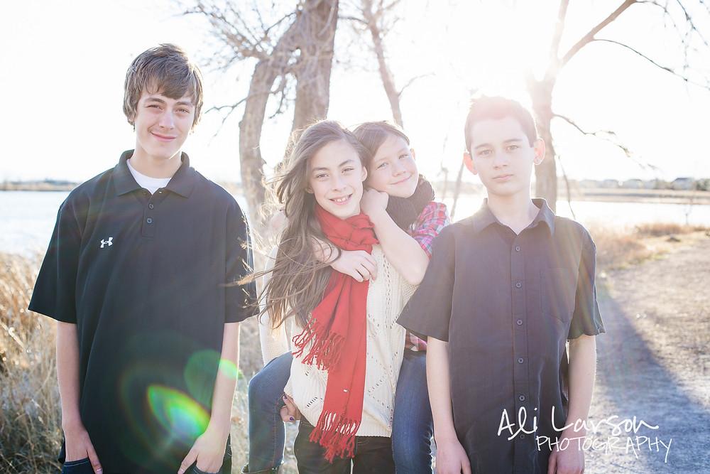 Aaker Family Nov 2014 resized.jpg