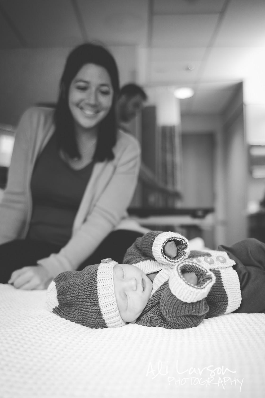 Baby Felix Arrives resized-6.jpg