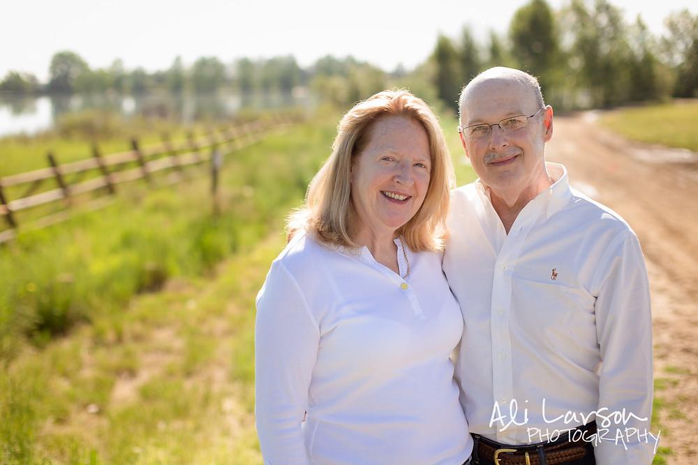 Coot Lake Family Pics 2015 for blog.jpg