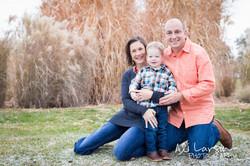 Mike, Sandy, Mason Nov 2014 resized