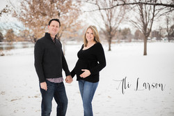 Wise Maternity 2015 for web-12