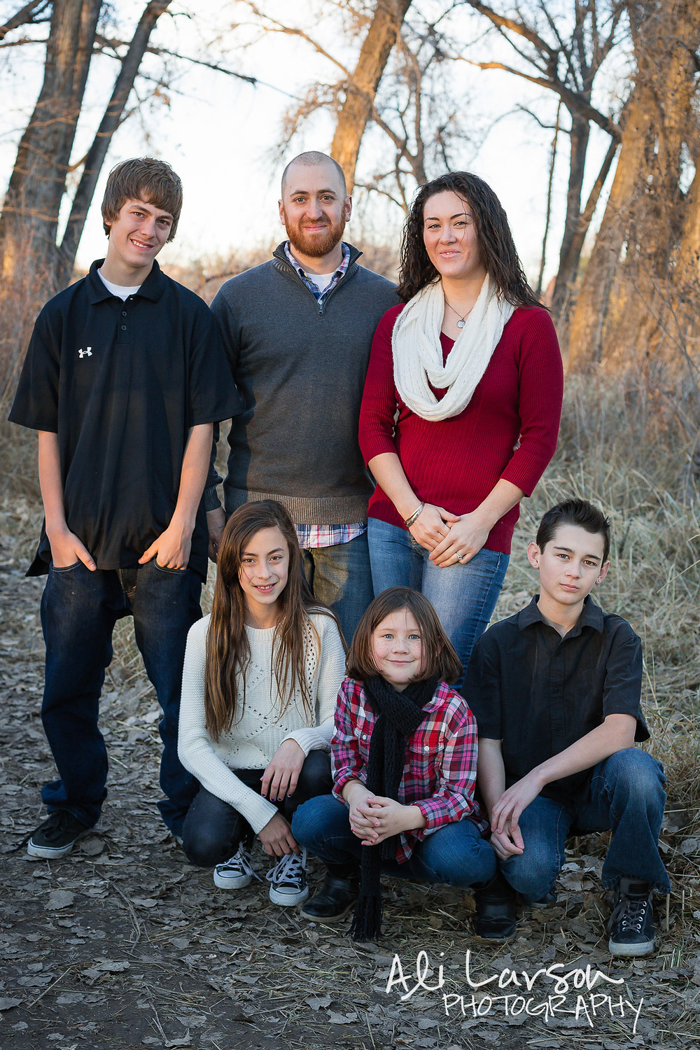 Aaker Family Nov 2014 resized-8.jpg
