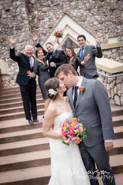Sampson Wedding_For Blog-3-2