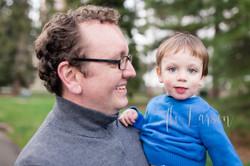 Severtson Family April 2016 for web-5