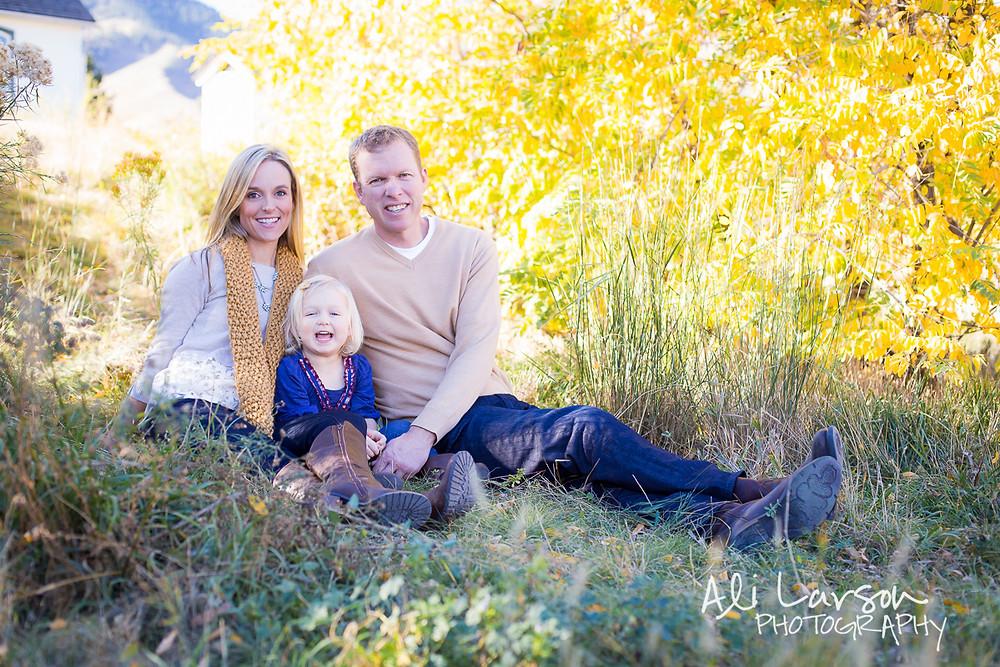 Peck Family Fall 2014 resized-7.jpg