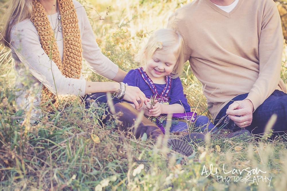 Peck Family Fall 2014 resized-6.jpg
