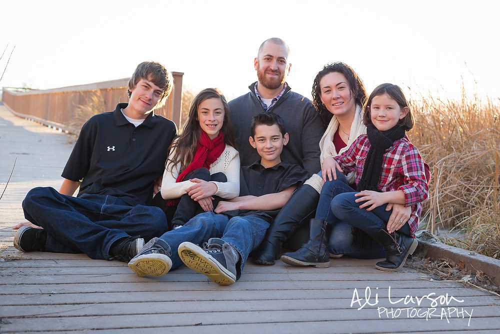 Aaker Family Nov 2014 resized-5.jpg