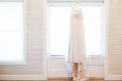 Westra-Taylor Wedding Getting Ready BLOG-3