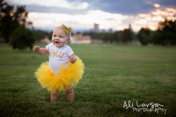 Avery is one! (web)-12