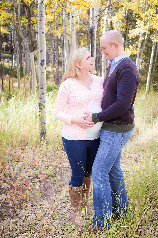 Campbell Maternity-21.jpg