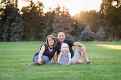 Koziolkowsky Family 2016 for blog-8