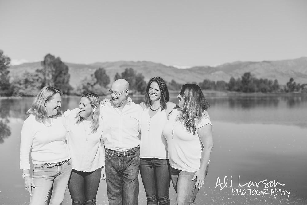 Coot Lake Family Pics 2015 for blog-8.jpg