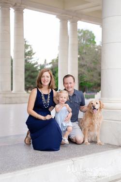 Maugel Family June 2015 for blog